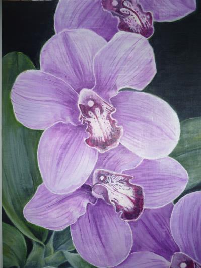a4-orchids_r