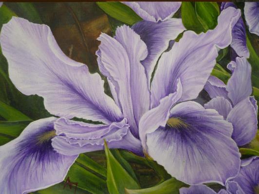 paintings-003_r