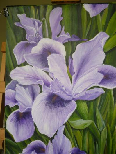 paintings-005_r
