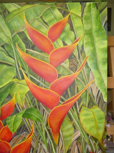 paintings-010_r