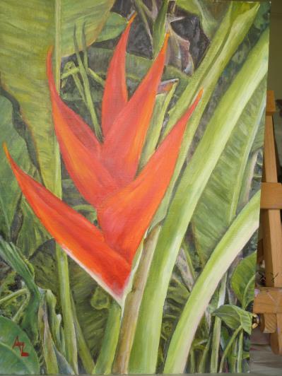 paintings-012_r