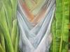 paintings-014_r