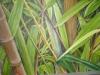 paintings-015_r
