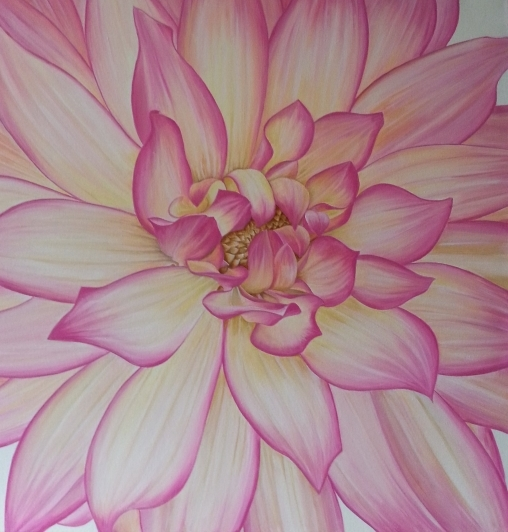 dahlia-large-canvas-003_r