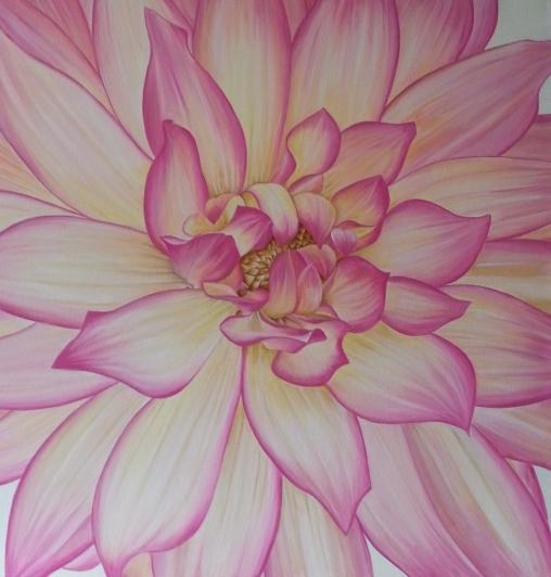 dahlia-large-canvas-003_r