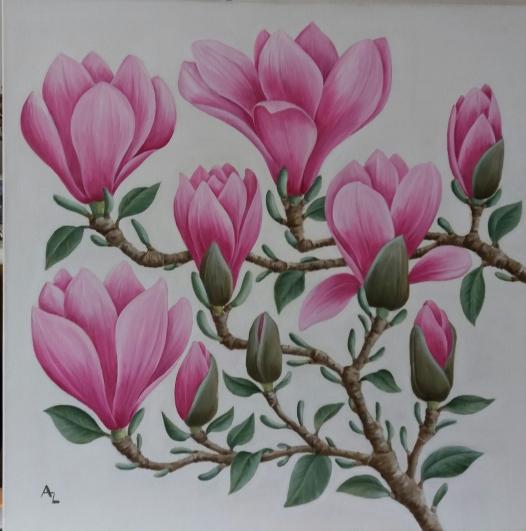 spring-magnolia_r